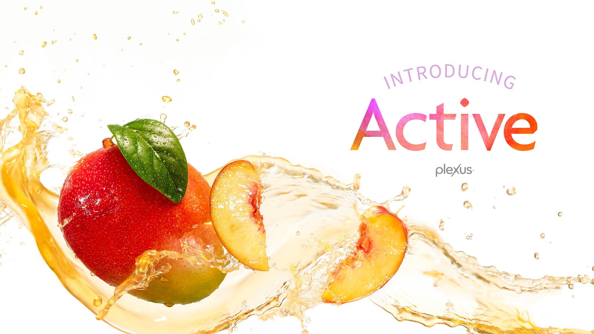 healthandnutrition.ca plexus Active now in Canada