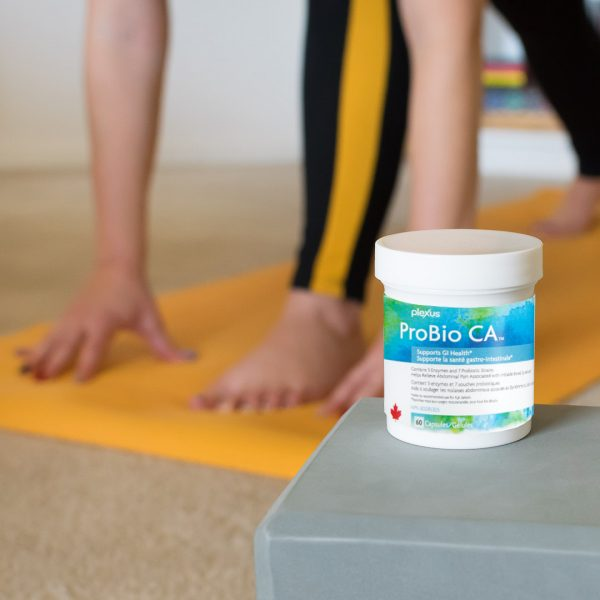 plexus worldwide healthandnutrition.ca nutritional products