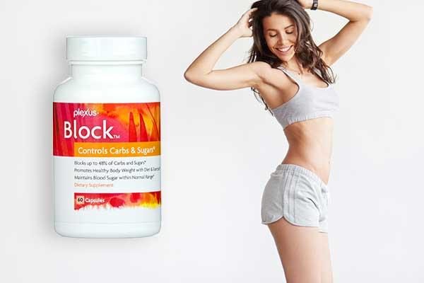 plexusworldwide plexus block healthandnutrition.ca