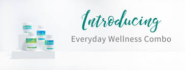 healthandnutrition.ca plexus worldwide everyday wellness bundle