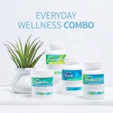 healthandnutrition.ca everyday wellness combo plexus world wide