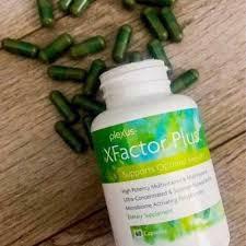 xfactor plus plexus worldwide healthandnutrition.ca