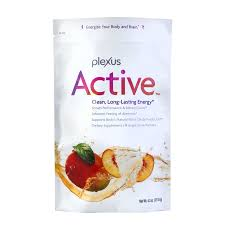 Plexus Worldwide Active is now available in Canada healthandnutrition.ca