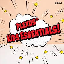 plexus worldwide kids essentials collection healthandnutrition.ca