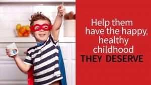 plexus worldwide kids essentials, with Megakids microbiome, and xfactor kids