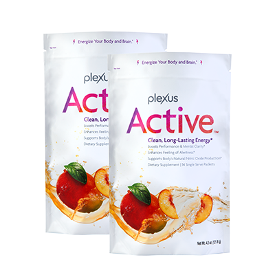 Plexus Worldwide Active Twin Pack is now available in Canada healthandnutrition.ca