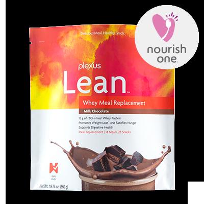 plexus worldwide lean whey chocolate shake