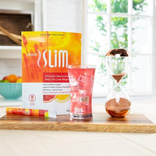 healthandnutrition.ca plexus triplex slim with hunger control