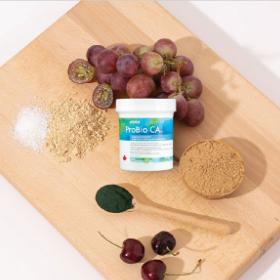 plexus worldwide ProBio CA healthandnutrition.ca