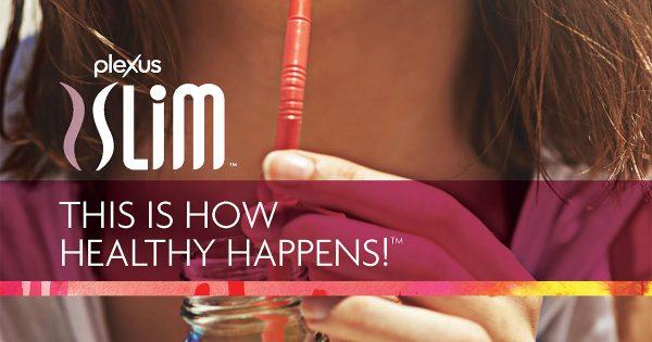 plexus worldwide triplex healthandnutrition.ca